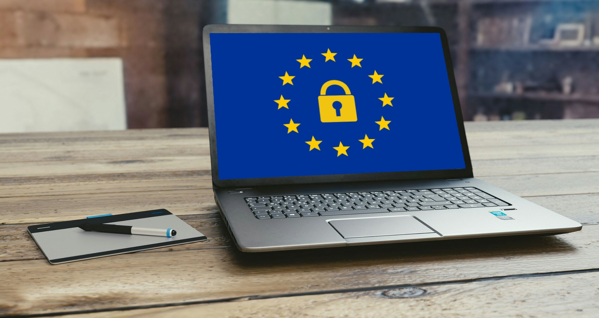 Understanding GDPR: The 6 lawful bases for processing data