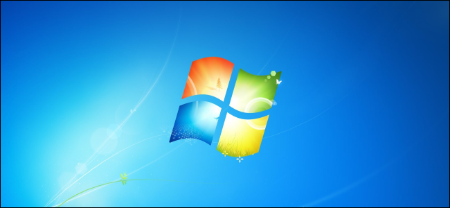Life after Windows 7: 3 things to consider as Microsoft shuts down support