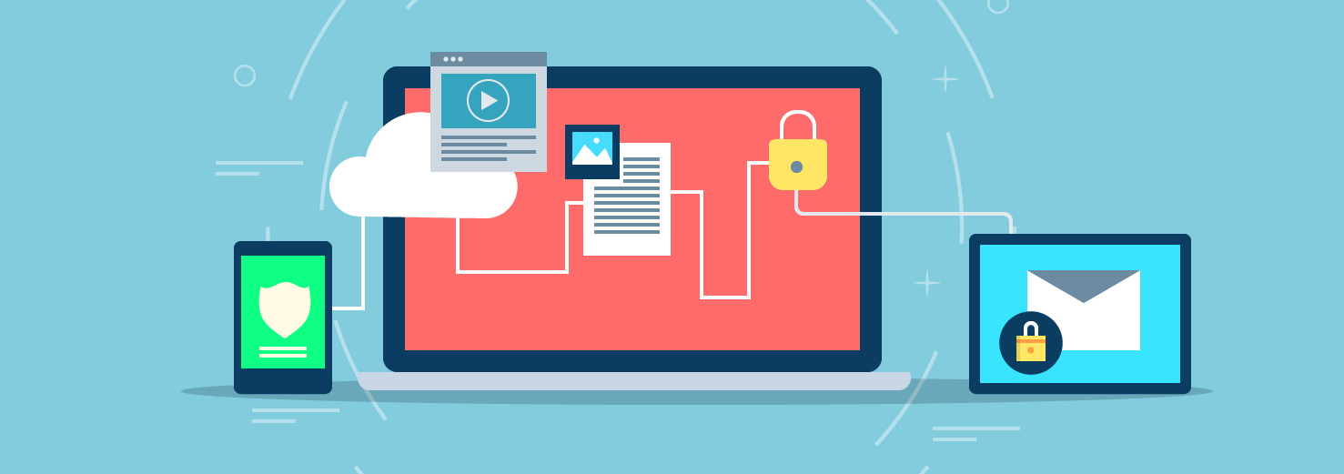 How to prevent ransomware?